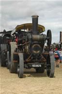 The Great Dorset Steam Fair 2007, Image 69