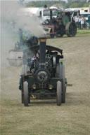 The Great Dorset Steam Fair 2007, Image 88