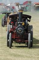 The Great Dorset Steam Fair 2007, Image 106