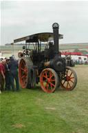The Great Dorset Steam Fair 2007, Image 250