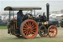 The Great Dorset Steam Fair 2007, Image 257