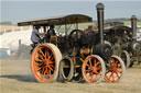 The Great Dorset Steam Fair 2007, Image 300