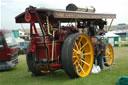 The Great Dorset Steam Fair 2007, Image 414