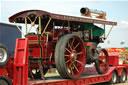 The Great Dorset Steam Fair 2007, Image 450