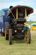 The Great Dorset Steam Fair 2007, Image 456