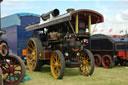 The Great Dorset Steam Fair 2007, Image 457