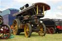 The Great Dorset Steam Fair 2007, Image 458