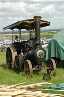 The Great Dorset Steam Fair 2007, Image 484