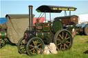 The Great Dorset Steam Fair 2007, Image 544