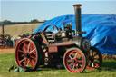 The Great Dorset Steam Fair 2007, Image 546