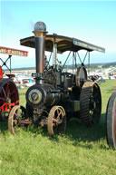 The Great Dorset Steam Fair 2007, Image 563