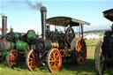 The Great Dorset Steam Fair 2007, Image 564