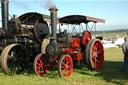 The Great Dorset Steam Fair 2007, Image 568