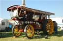The Great Dorset Steam Fair 2007, Image 609