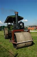 The Great Dorset Steam Fair 2007, Image 623