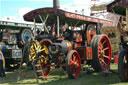 The Great Dorset Steam Fair 2007, Image 634