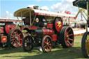 The Great Dorset Steam Fair 2007, Image 637