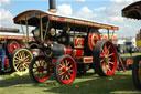 The Great Dorset Steam Fair 2007, Image 641
