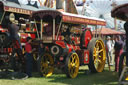 The Great Dorset Steam Fair 2007, Image 669