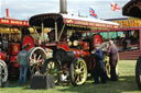 The Great Dorset Steam Fair 2007, Image 690