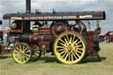 The Great Dorset Steam Fair 2007, Image 692