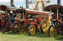 The Great Dorset Steam Fair 2007, Image 693