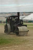 The Great Dorset Steam Fair 2007, Image 819