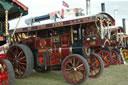The Great Dorset Steam Fair 2007, Image 874
