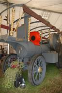 The Great Dorset Steam Fair 2007, Image 932