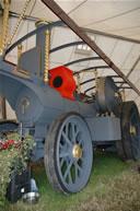 The Great Dorset Steam Fair 2007, Image 933
