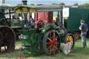 The Great Dorset Steam Fair 2007, Image 954