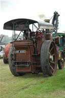The Great Dorset Steam Fair 2007, Image 965