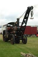The Great Dorset Steam Fair 2007, Image 968