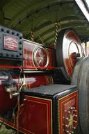 The Great Dorset Steam Fair 2007, Image 988