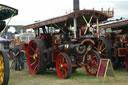 The Great Dorset Steam Fair 2007, Image 992
