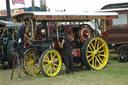 The Great Dorset Steam Fair 2007, Image 996