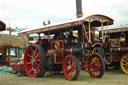 The Great Dorset Steam Fair 2007, Image 1002
