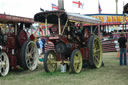 The Great Dorset Steam Fair 2007, Image 1004
