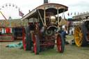 The Great Dorset Steam Fair 2007, Image 1005