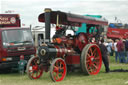 The Great Dorset Steam Fair 2007, Image 1079