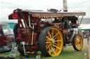 The Great Dorset Steam Fair 2007, Image 1099