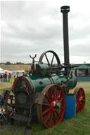 The Great Dorset Steam Fair 2007, Image 1113