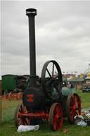 The Great Dorset Steam Fair 2007, Image 1114