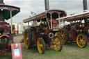 The Great Dorset Steam Fair 2007, Image 1210