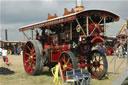 The Great Dorset Steam Fair 2007, Image 1216