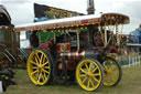 The Great Dorset Steam Fair 2007, Image 1226
