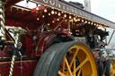 The Great Dorset Steam Fair 2007, Image 1246