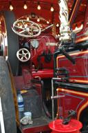 The Great Dorset Steam Fair 2007, Image 1247