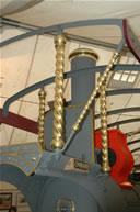 The Great Dorset Steam Fair 2007, Image 1256