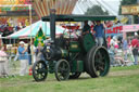 Haddenham Steam Rally 2007, Image 33